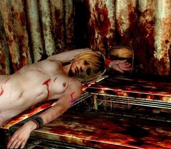 7 diane deadly nude sins Mass effect andromeda sara ryder hentai
