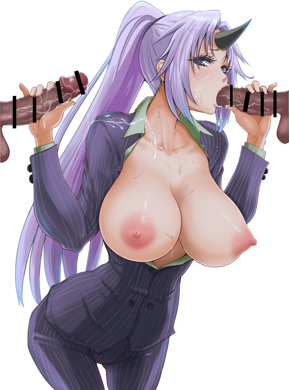datta slime shitara youmu ken tensei Warhammer 40k my little pony