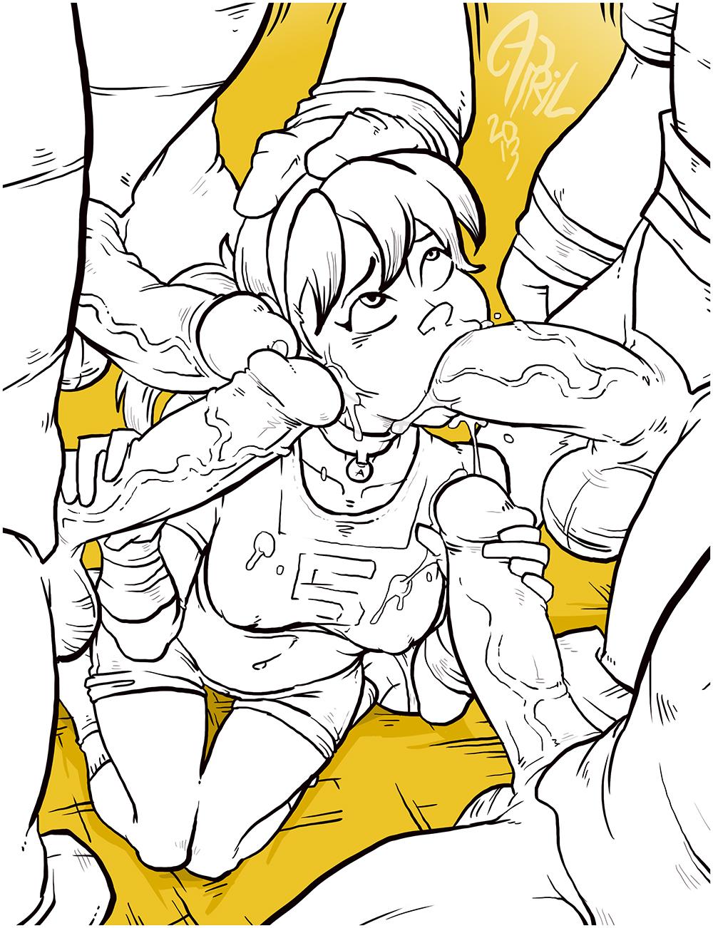 2012 ninja alopex turtles mutant teenage Gun gale online kirito is a girl