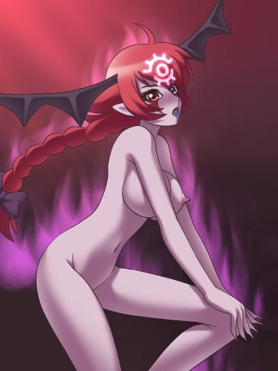 izuku x fanfiction mt lady Digimon adventure v-tamer 01