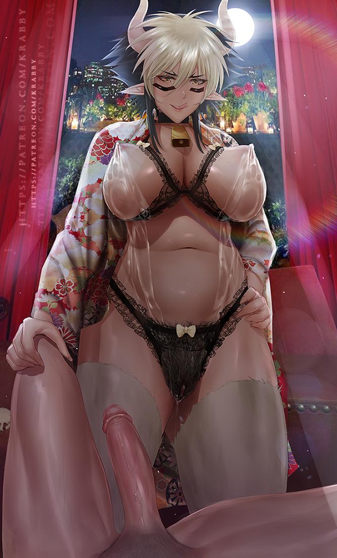 clothing through see in girls Brienne de chateau dragon ball