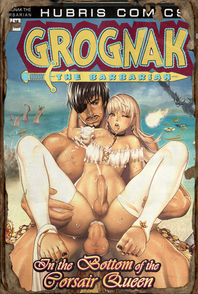 locations grognak comics 4 fallout What is diego in ice age