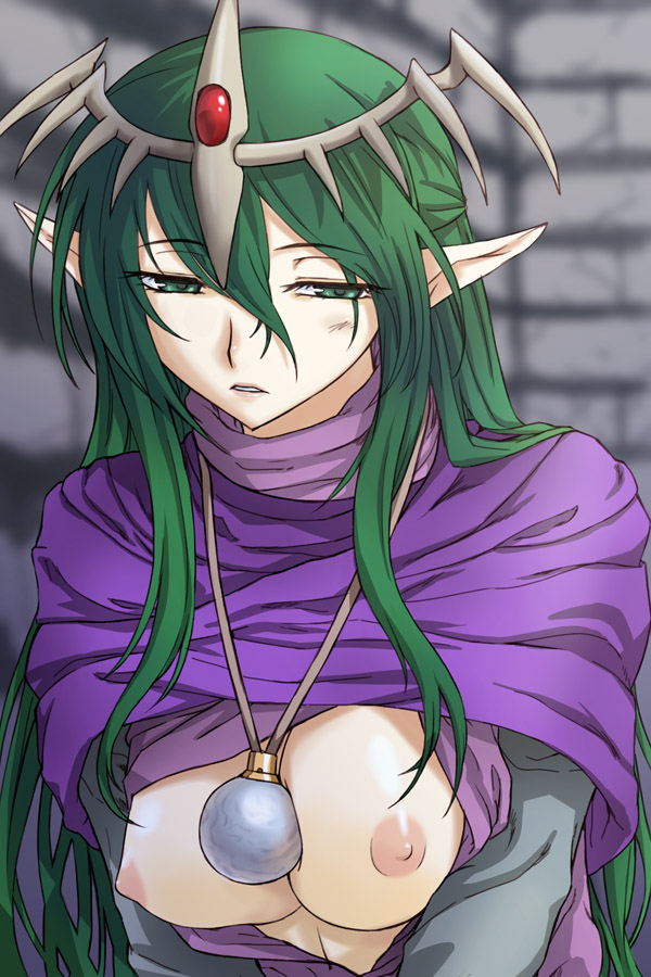 emblem fire shadow athena dragon Street fighter chun li naked