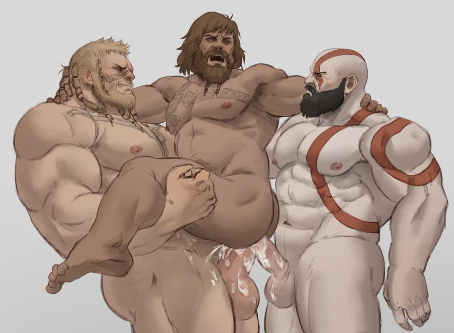 ascension nude war of god Tomb raider lara croft nude