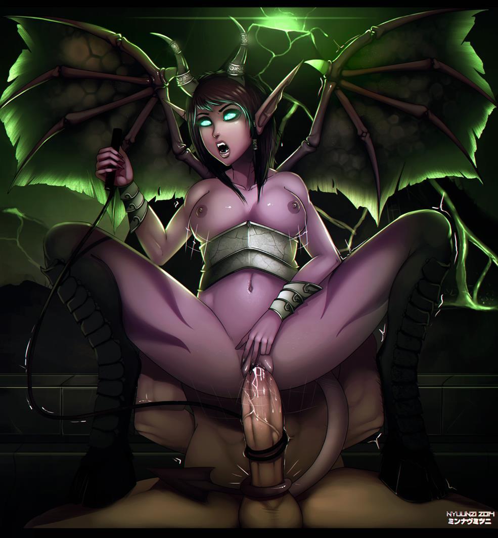 quacho final fantasy queen of world Yo-kai watch tengu