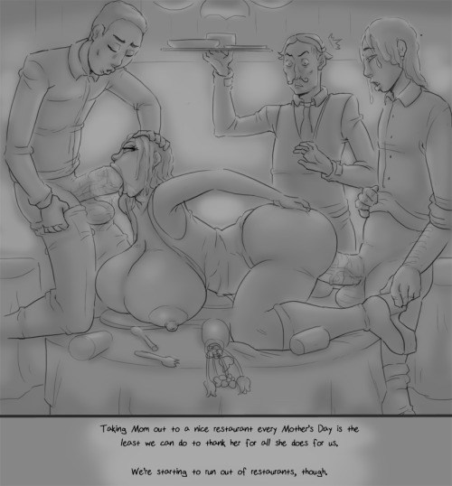 hulk black sex and widow Trials in tainted space fan art