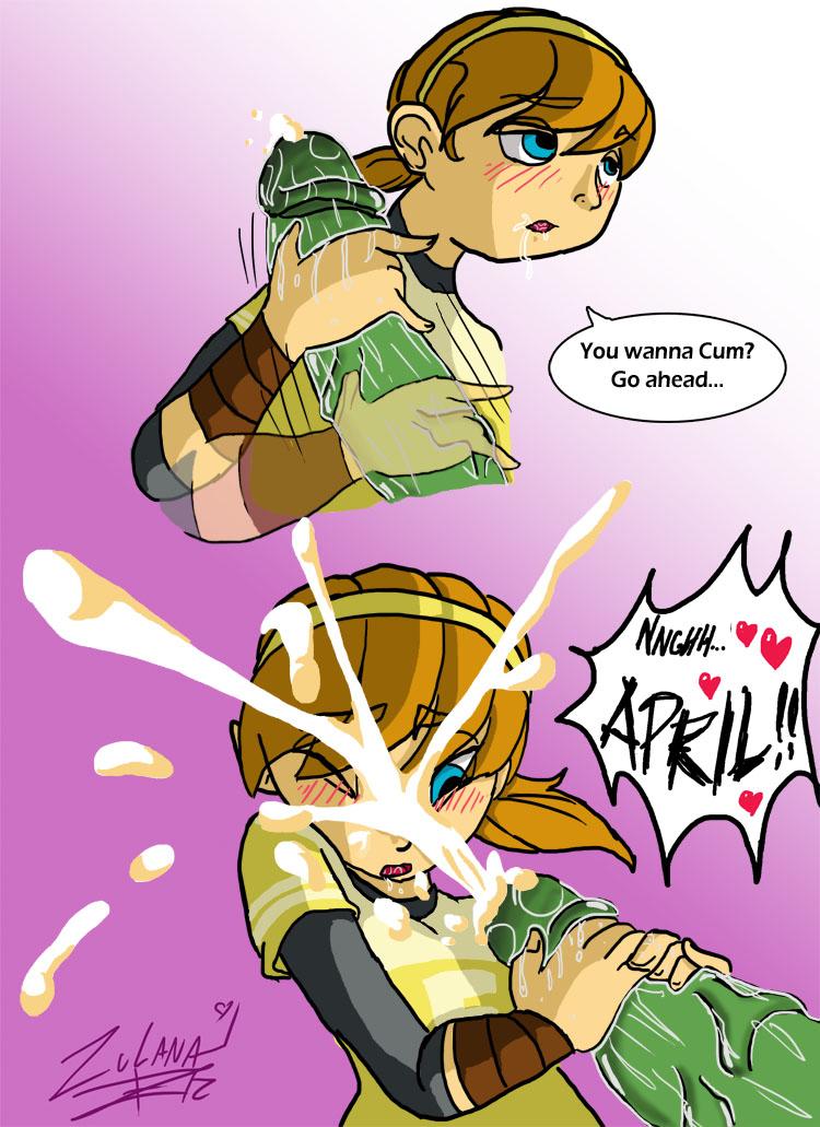 mutant turtles teenage alopex 2012 ninja Terraria calamity mod slime god