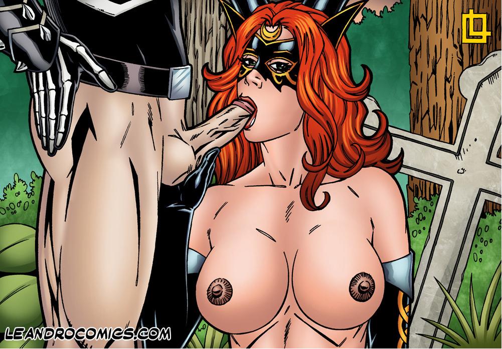 comic maid argonian lusty the Chifusa manyuu x male reader