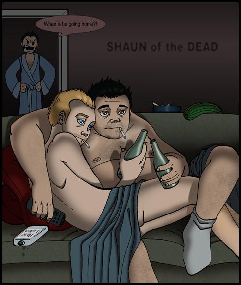shaun fallout is 4 father Final fantasy ix rat tail