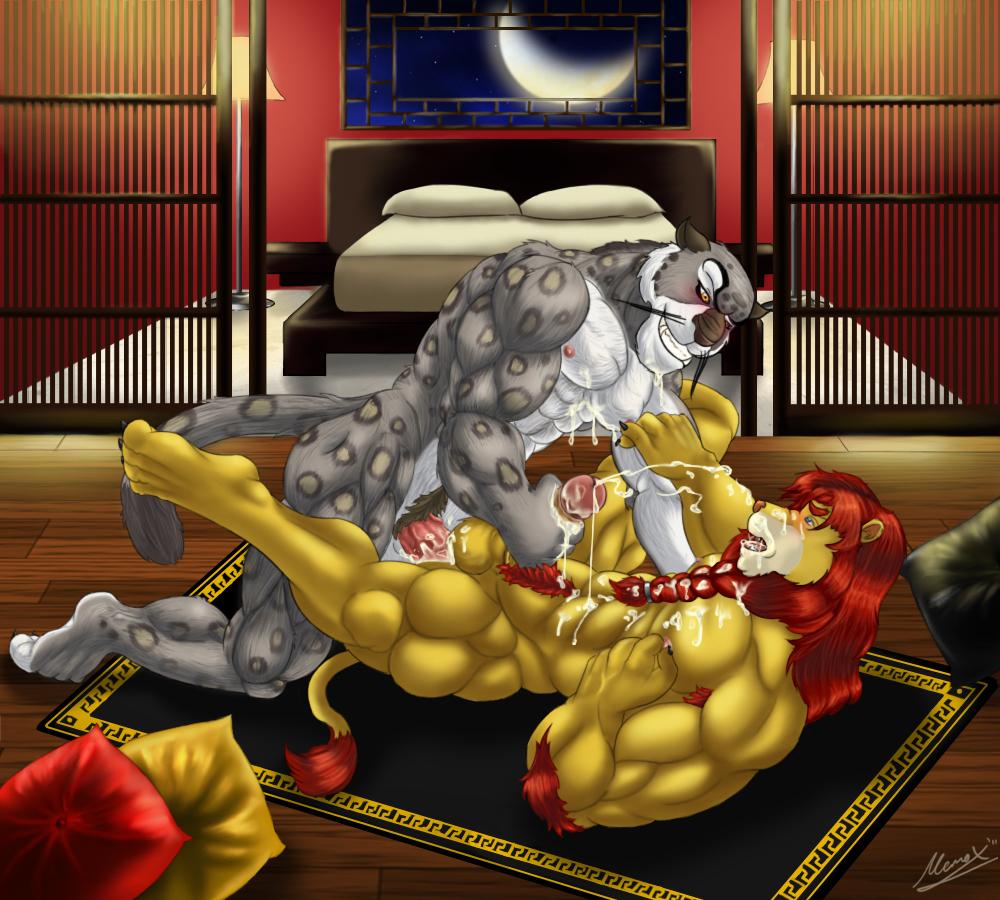 feet tigress fu kung panda Getsuyoubi no tawawa ai-chan