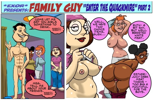 porn griffin lois guy family Runescape how to sheath weapon