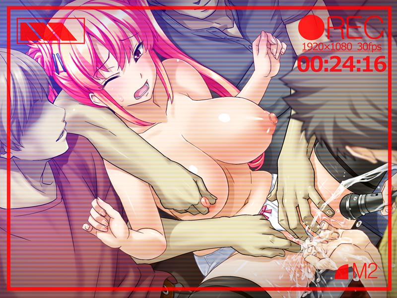 camera action dice To love ru yami nude