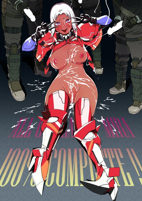 chronicles elma xenoblade hentai x She ra princess of power glimmer