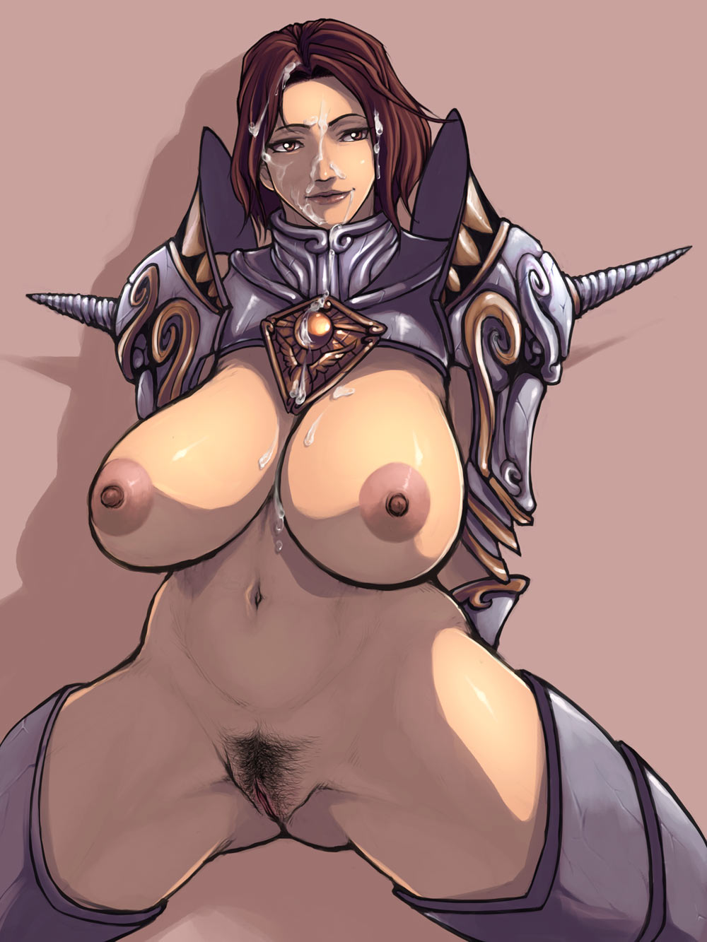 of and succubus messiah dark magic might How to get jaffar in fire emblem