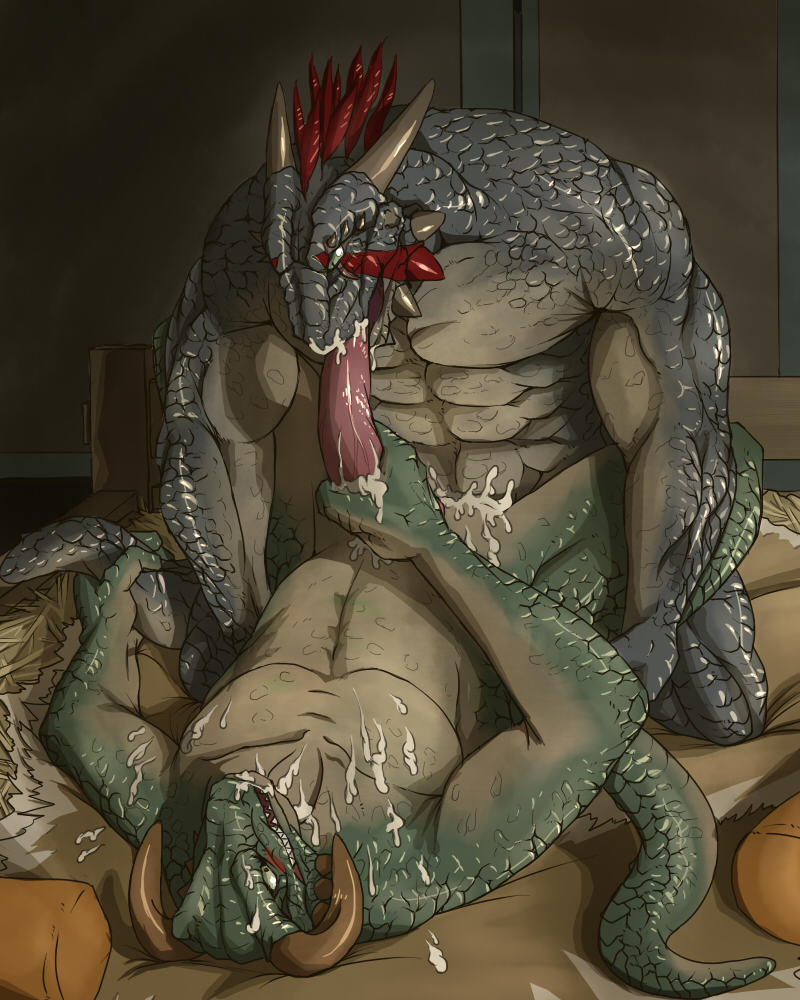 skyrim the locations argonian lusty maid Championship ashe how to get