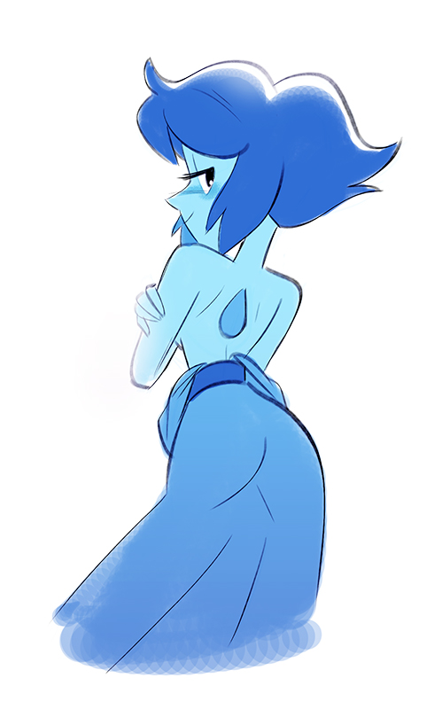 lapis steven lazuli and universe Where to find high elves in skyrim