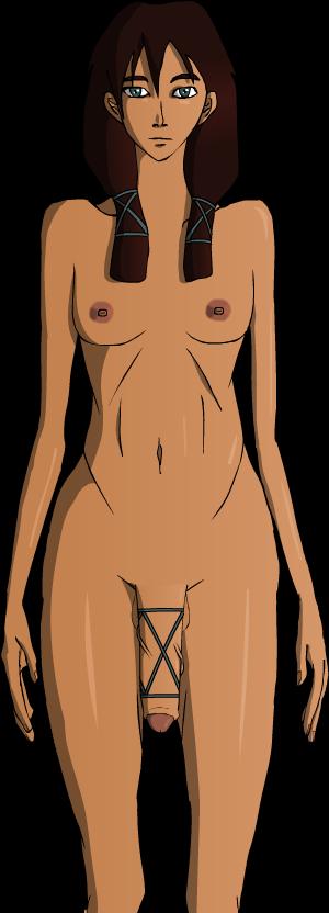 raya-o-senna Yo kai watch e hentai