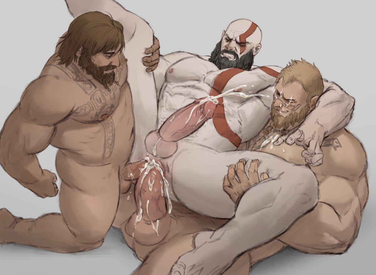 2 war god of sex Lilo and stitch sex comics