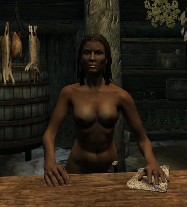chronicles nude 2 xenoblade mod Counter strike online 2 lisa