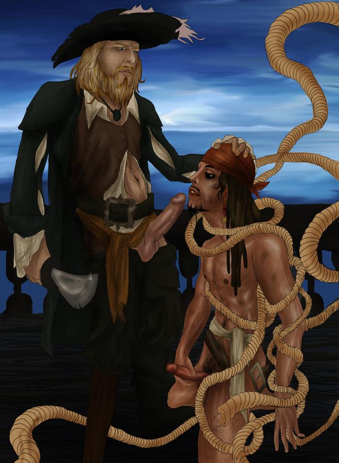 of the pintel pirates caribbean The binding of isaac apollyon