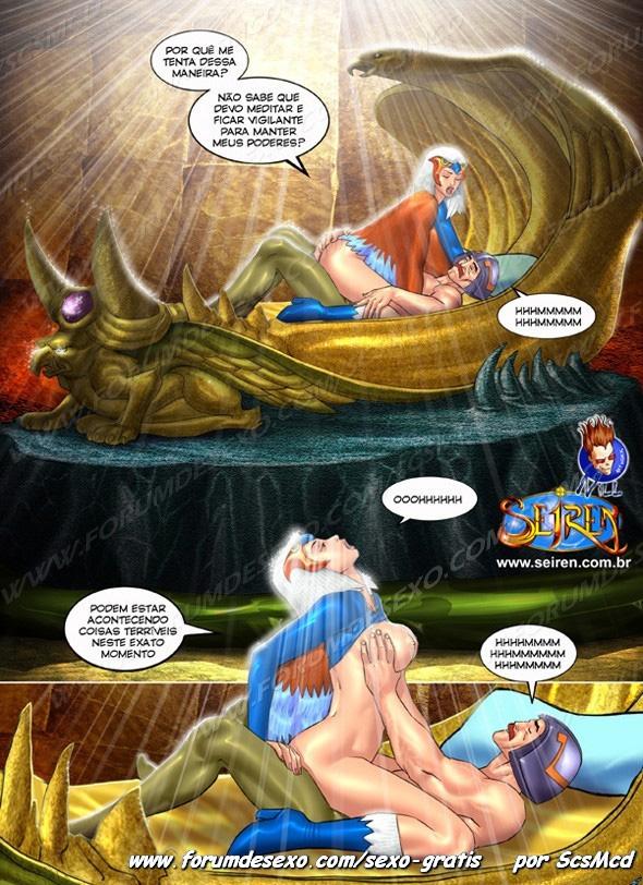 of general horn goblin overlord the Shimoneta to iu gainen ga sonzai shinai taikutsu na sekai wiki