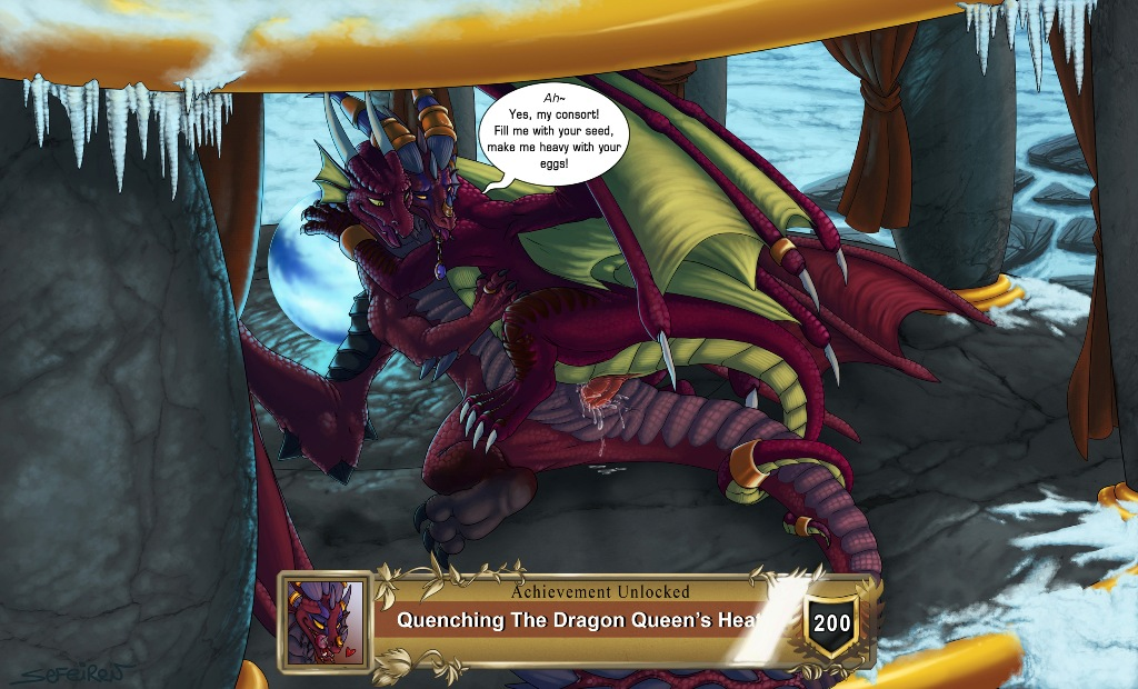 hiccup into female dragon a turns fanfiction Trials in tainted space ass