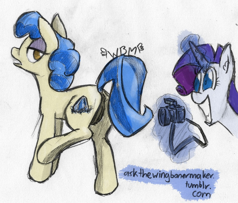 pony sapphire little shores my How to get judas in binding of isaac