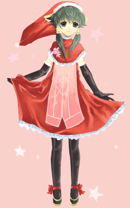 mantis repo rise the of tmnt Hyakka ryouran: samurai girls.