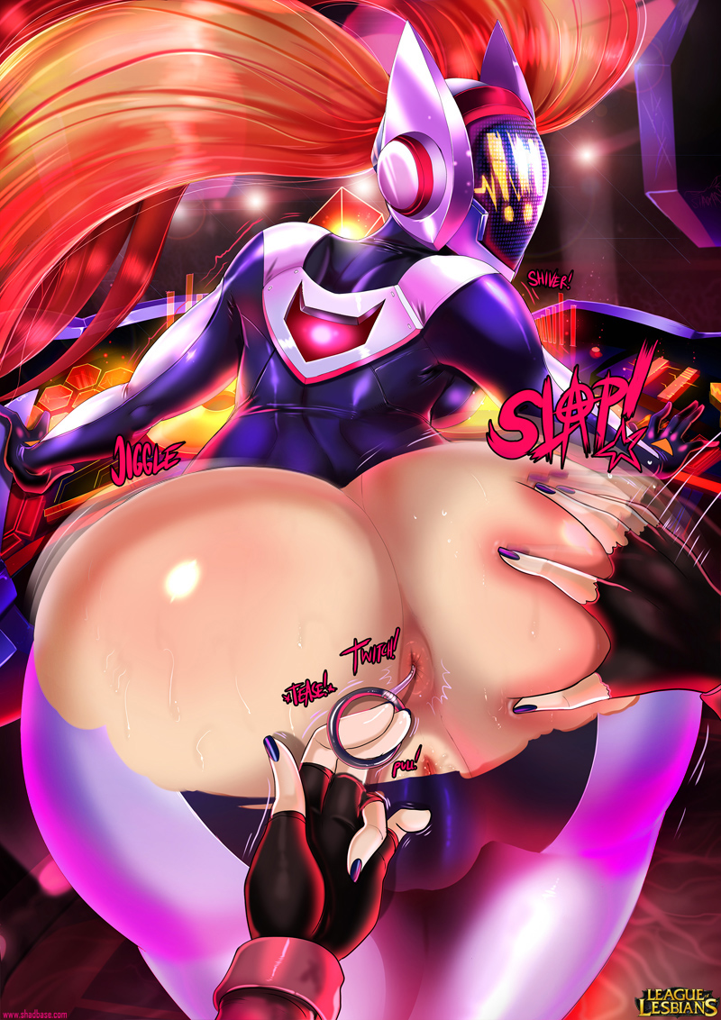 sona legends naked of league Dragon ball super bulma tits