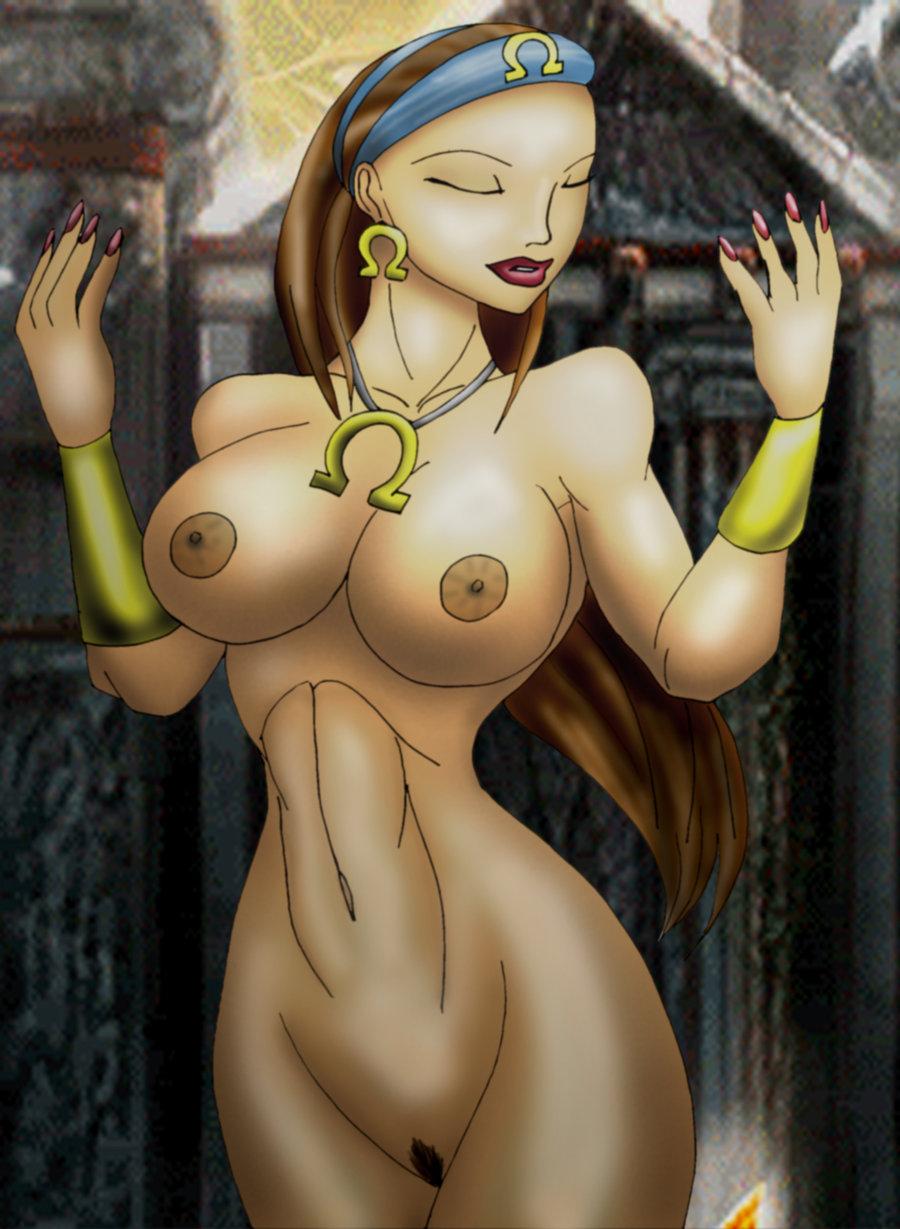 war god 4 porn of Mortal kombat 11 hanzo hasashi