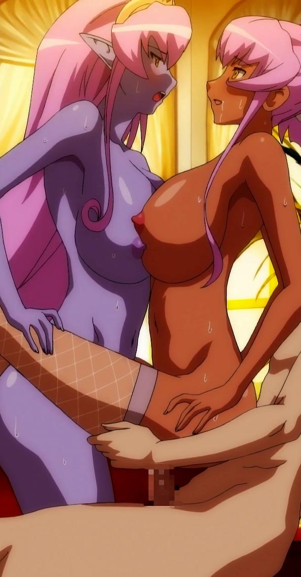 full onna no aku kanbu: moon night How to train your dragon sex thothless