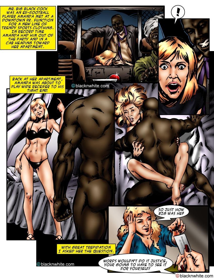 bonnie have sex chica and Kore wa zombie desuka?