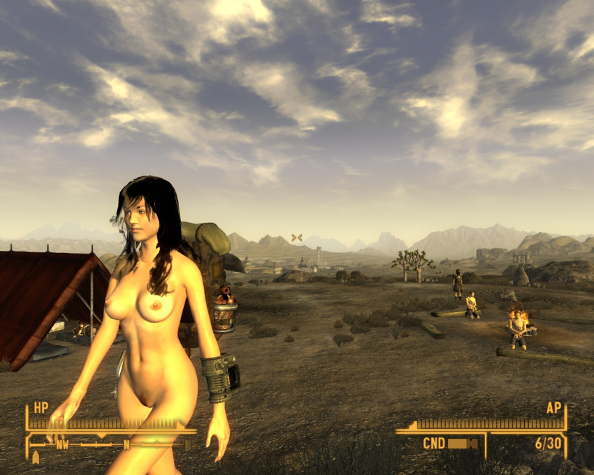 night stalker vegas new fallout King of the hill nude