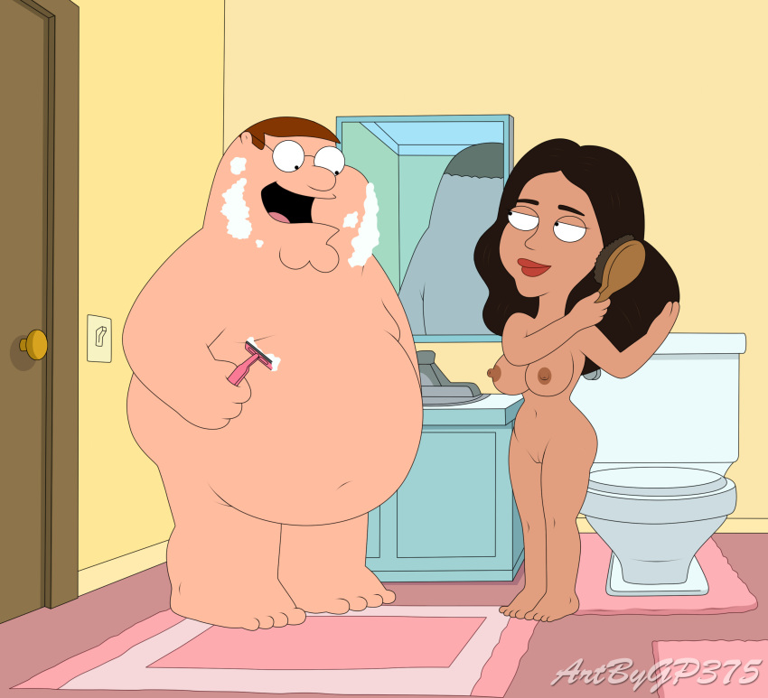 family naked lois guy from At&t girl is thick