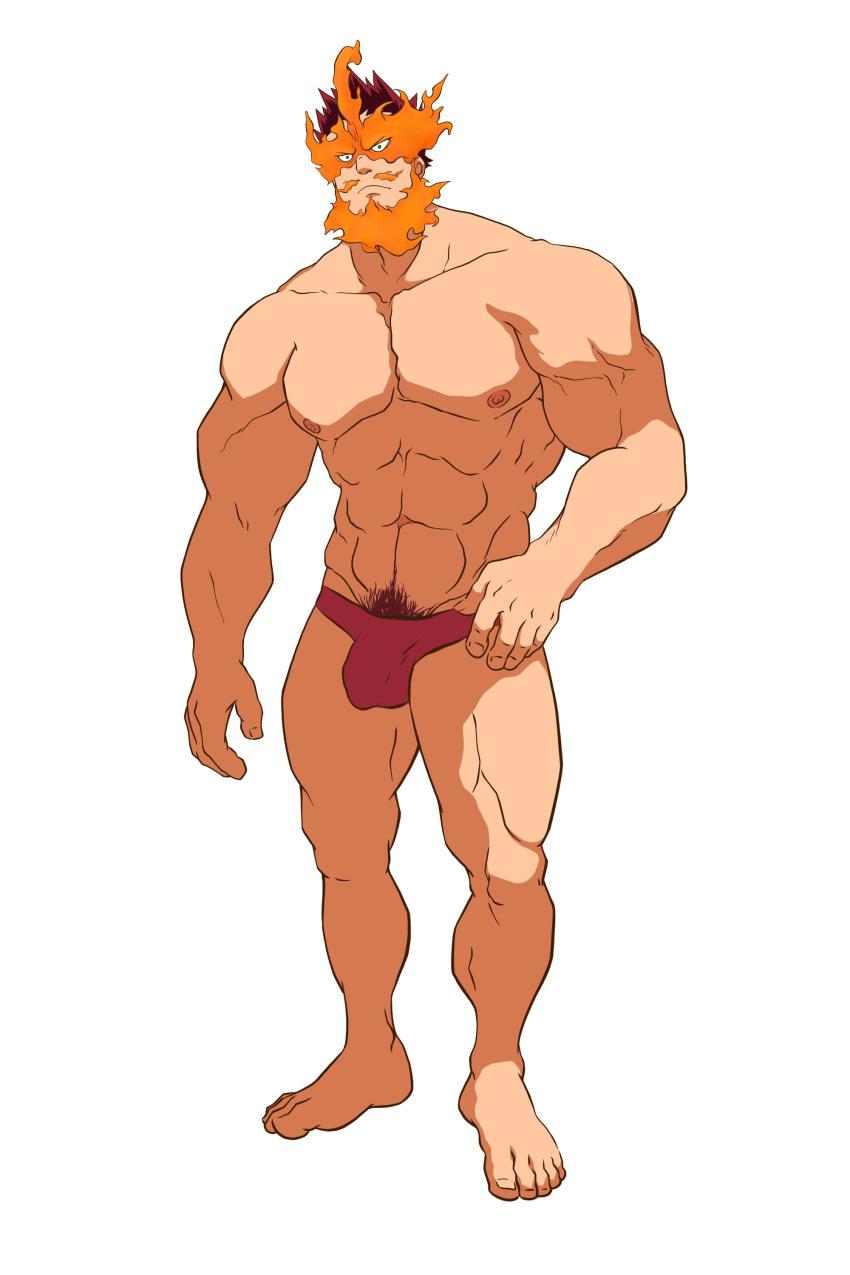 x my hero bakugou izuku academia Re:birth - the lunatic taker