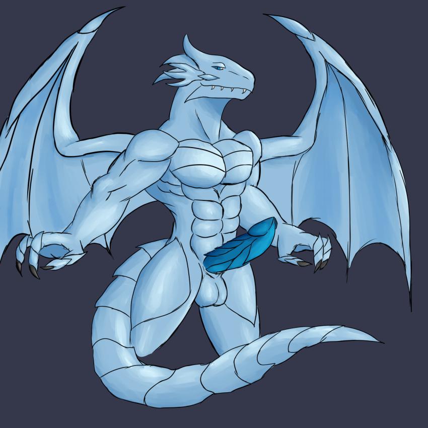 dragon blue white female eyes Gargantia on the verdurous planet amy naked