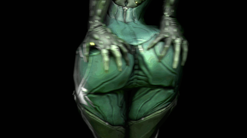 get how to warframe saryn How to have a hands free ejaculation