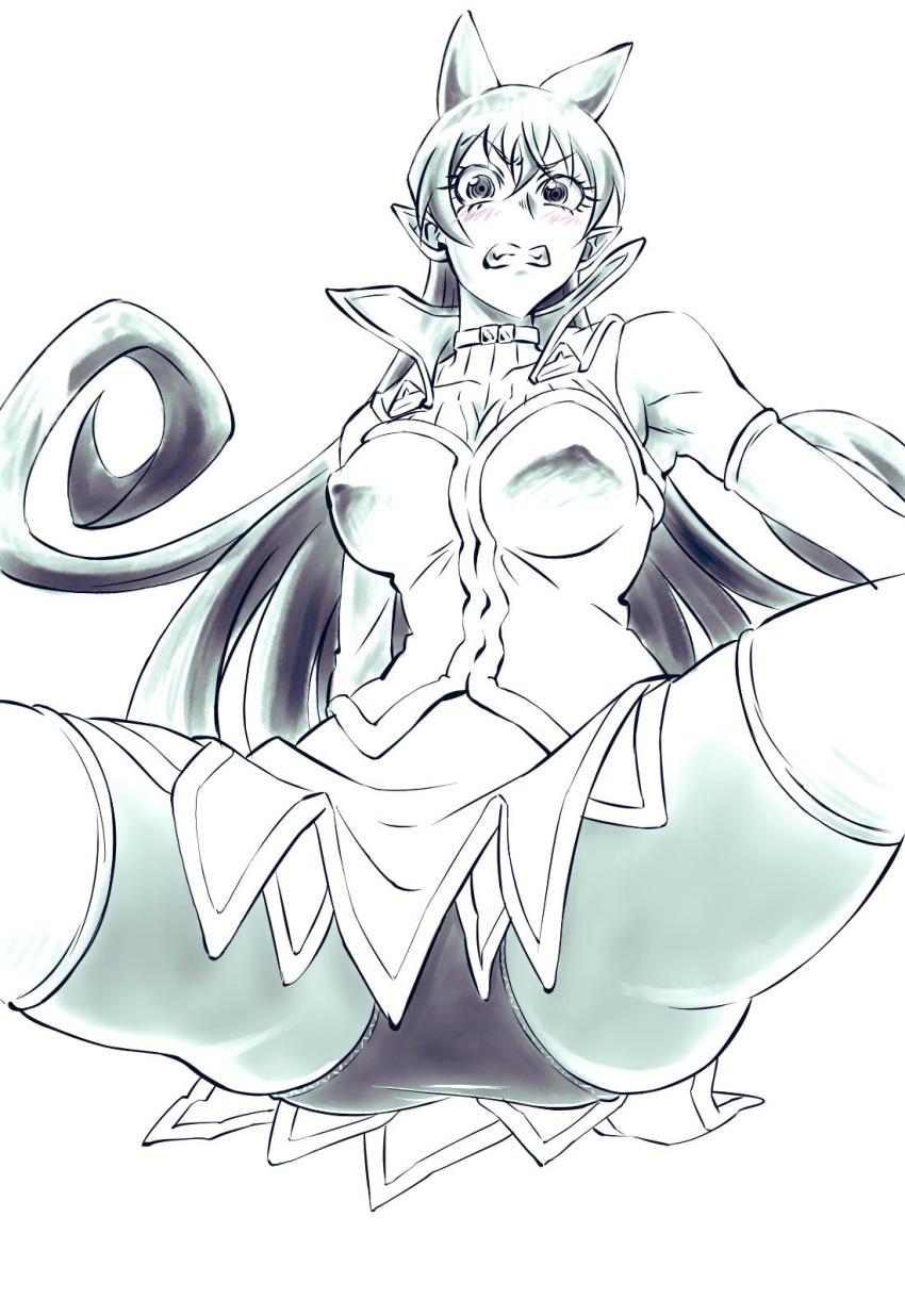 iruma-kun mairimashita! Dead by daylight