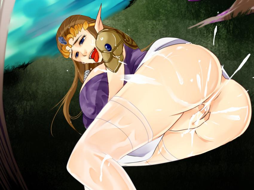 princess of code Undertale sans x frisk sex