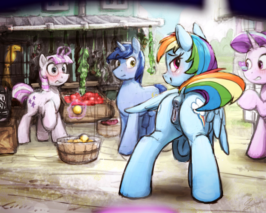 spike mlp dash fanfiction rainbow and What does marnie like in stardew valley