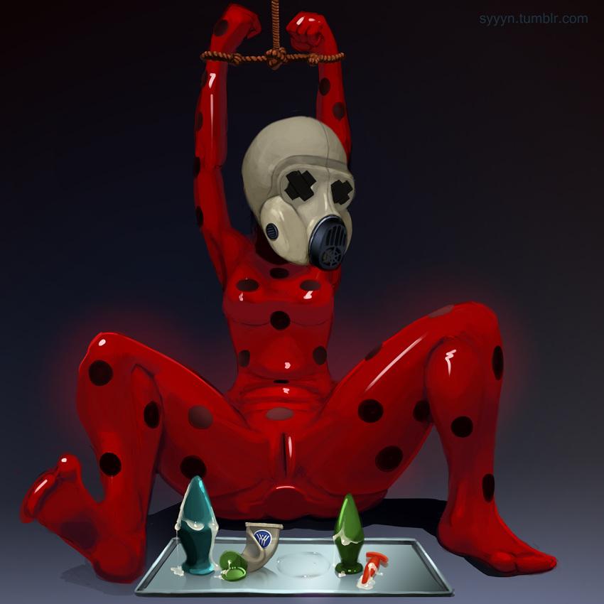 marinette ladybug luka and miraculous Saint seiya episode g aiolia
