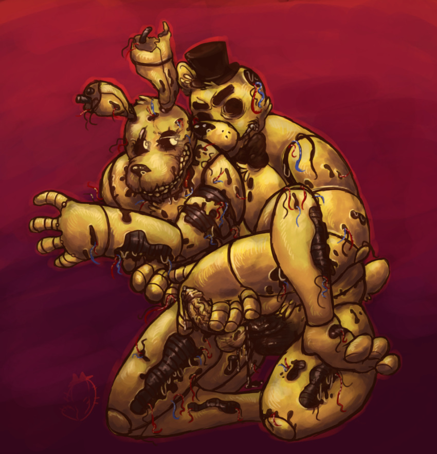 sex nights at five freddy's games Freeporn?trackid=sp-006