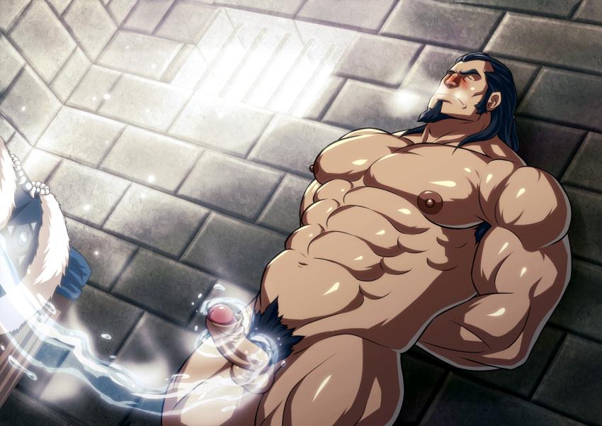 legend hentai futa korra of Fire emblem fates nude mod