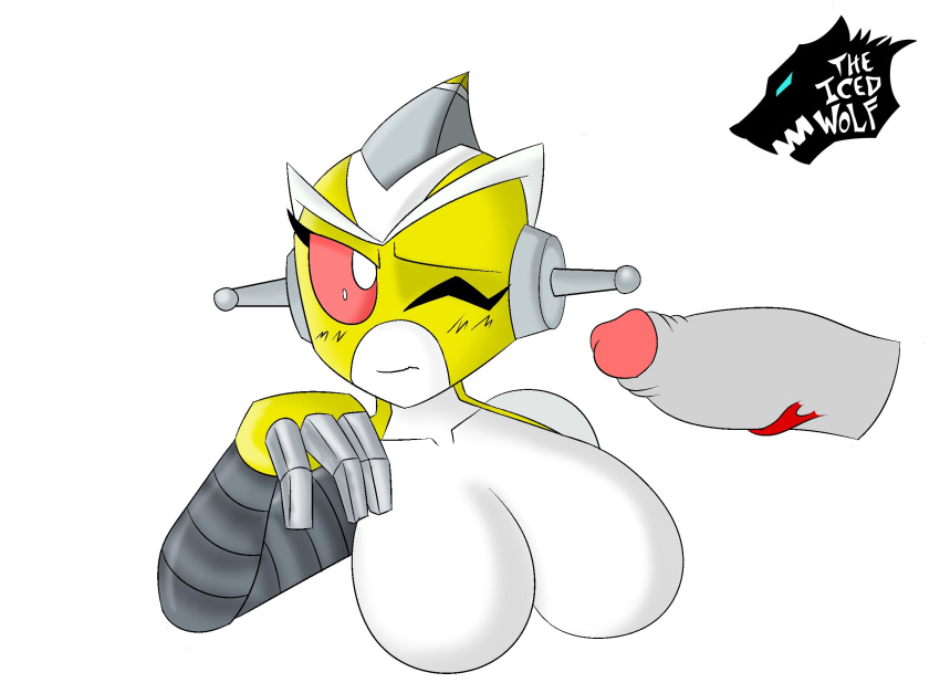 team monkey robot super valeena Angel dust hazbin hotel fanart