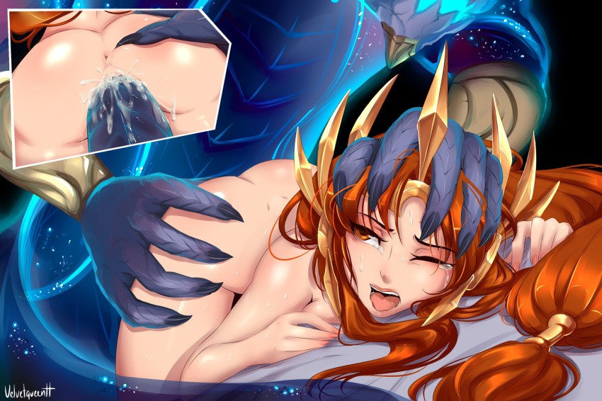 dragon of league tristana legends trainer Interesting twins from beneath the mountain