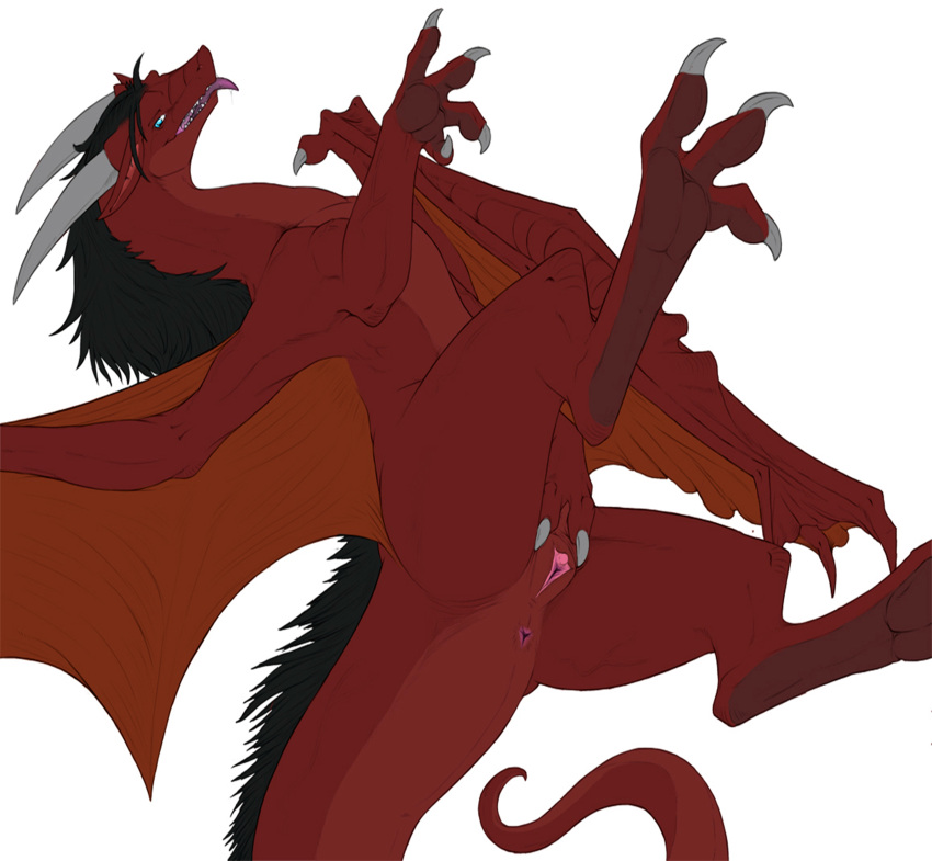 into hiccup fanfiction female turns dragon a Five nights at freddys foxy