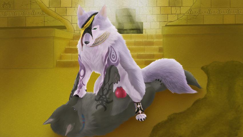 emblem dragon shadow athena fire Overwatch dva black cat skin
