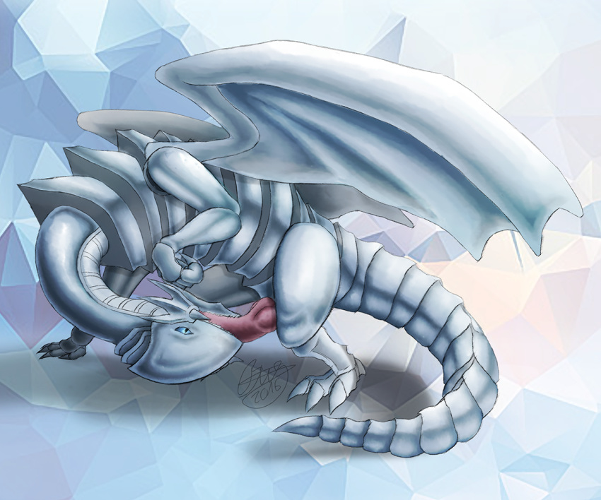 female blue dragon eyes white List of digimons with pictures