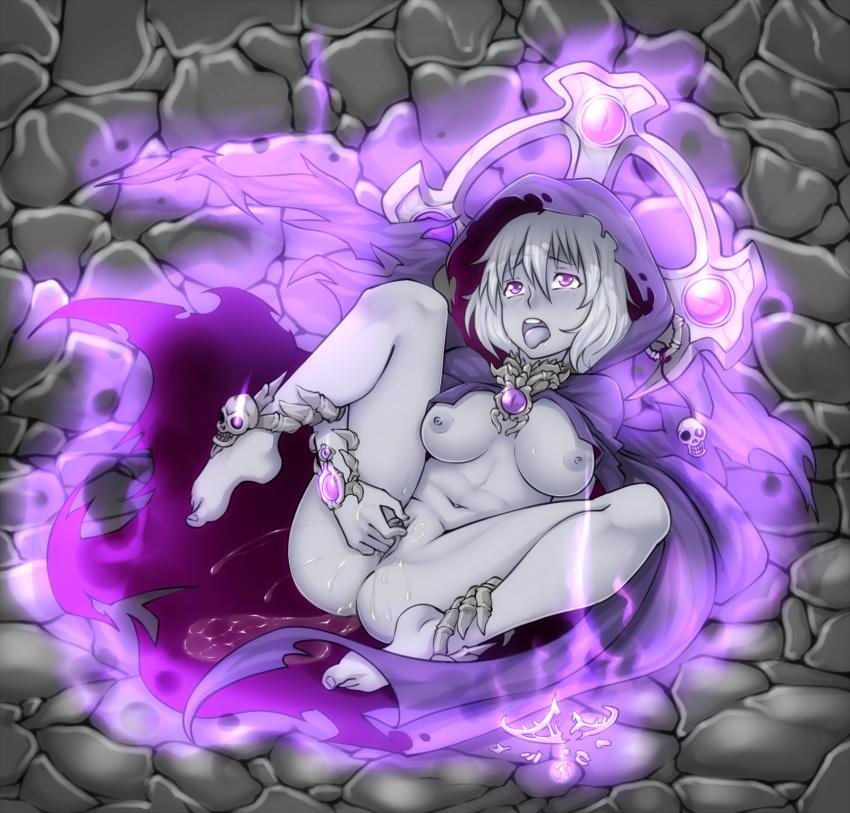 girls/demi-chan monster kataritai wa Sword art online kirito and asuna sex