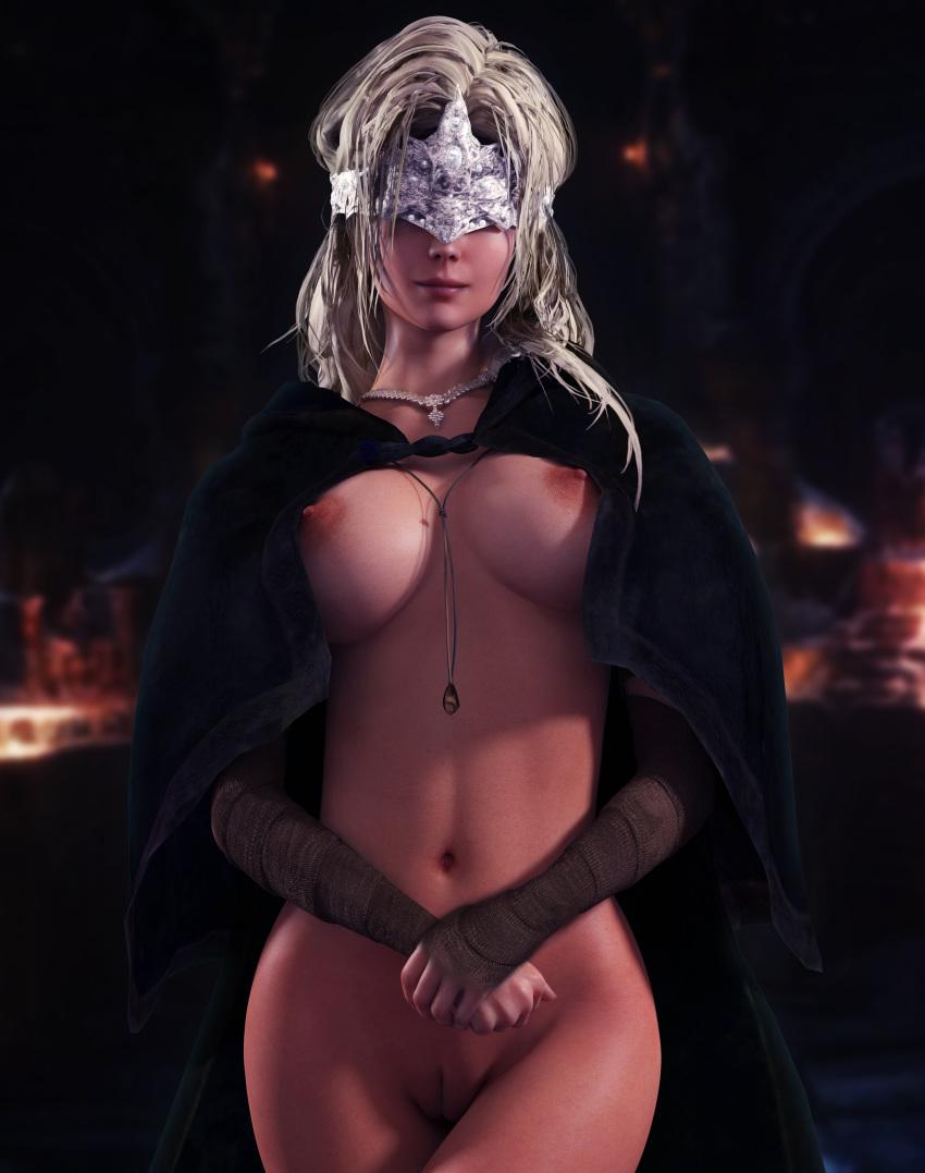 dark keeper fire robe 3 souls Harley quinn poison ivy xxx